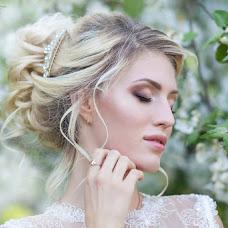 Wedding photographer Elena Gelberg (PenaLitrova). Photo of 24.05.2016