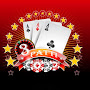 Teen Patti - G Poker APK icon