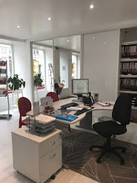 locaux professionels à Rambouillet (78)