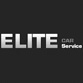 Elite Raynes Park Minicab/Taxi