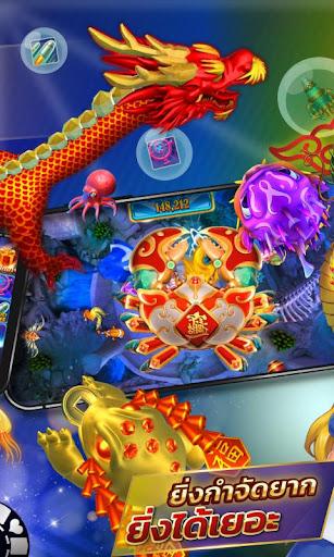 Slots Casino - Maruay99 Online Casino apkpoly screenshots 3