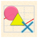エゴグラム icon