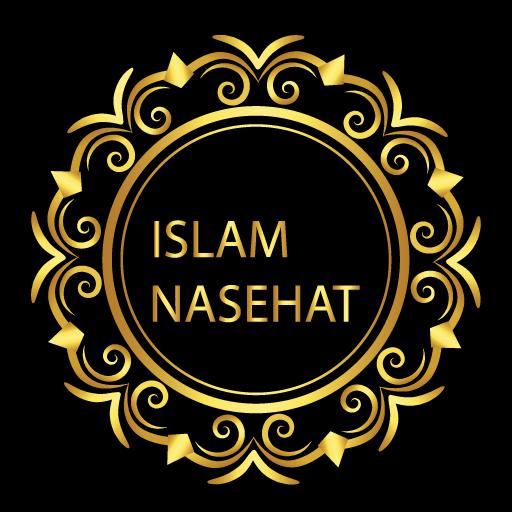 Islam Nasehat (app)
