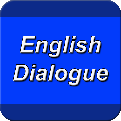 English Dialogue Writing - Apps on Google Play