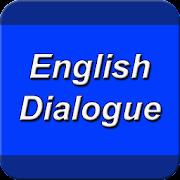 English Dialogue Writing
