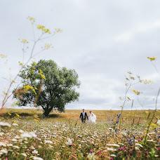 Wedding photographer Mikhail Nikolaev (Mignon). Photo of 21.04.2015