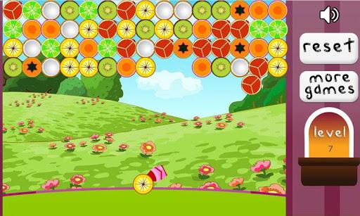解謎必備免費app推薦 水果泡泡線上免付費app下載 3C達人阿輝的APP