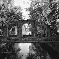 Old bridge di