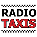 Radio Taxis Southampton icon