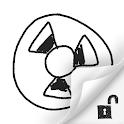 FlipaClip - Unlocker icon