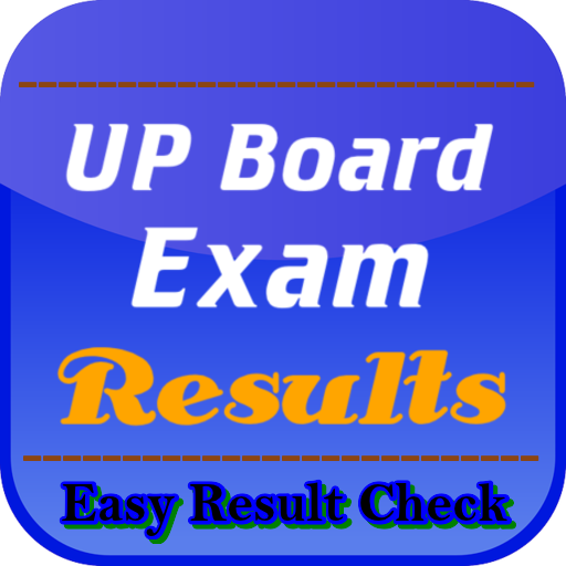 UP Board Exam Results 2019 - Apps on Google Play