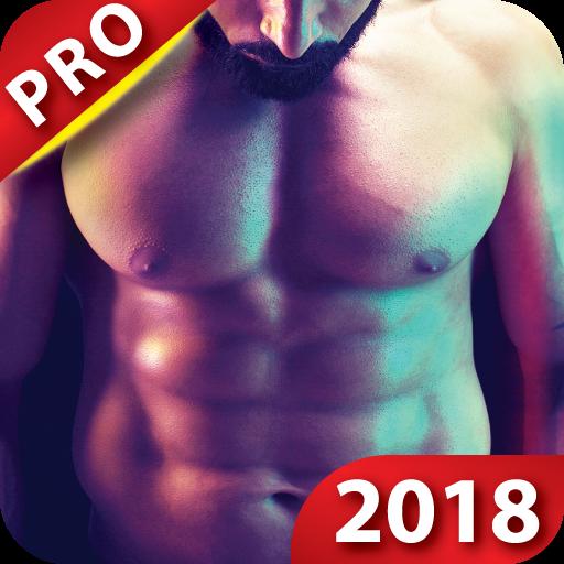 bodybuilding bruciagrassi top 2020