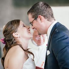 Hochzeitsfotograf Julian Link (julianlink). Foto vom 25.03.2016