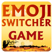 Emoji Switcher Game