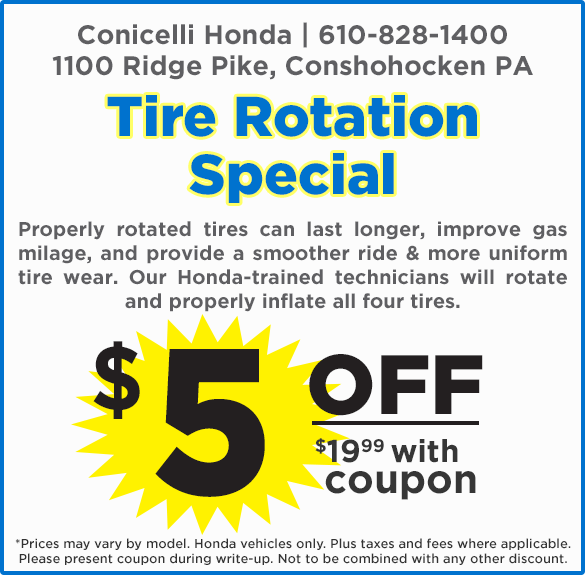 brake service special oil igh honda mn bf repair coupons specials change off