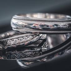 Wedding photographer Diarmuid  (Diarmuid). Photo of 01.02.2019