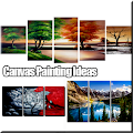 Canvas Painting Ideas APK
