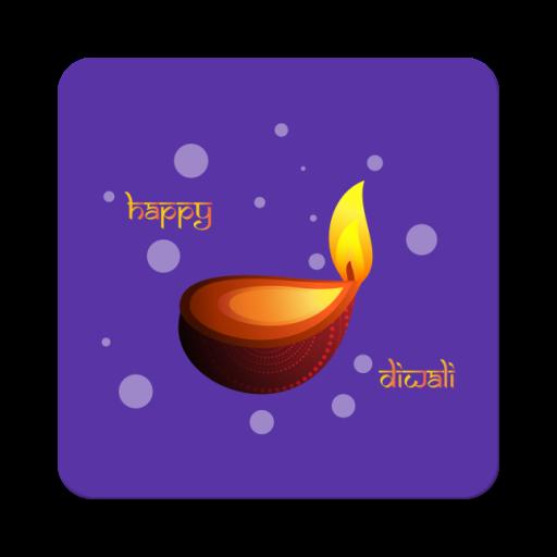 Diwali Stickers for WhatsApp,  WAStickerApps