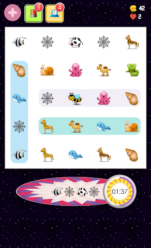 Emoji Search 1.2.3 screenshots 2