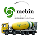 Mebin Track & Trace for PC-Windows 7,8,10 and Mac