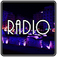 Live Radios From Thessaloniki for PC-Windows 7,8,10 and Mac