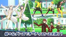ダンキラ!!! - Boys, be DANCING! -のおすすめ画像4