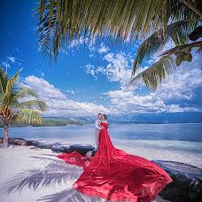 Wedding photographer Khoonney Chuileešić (Khoonney). Photo of 05.07.2019