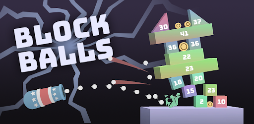 Block Balls for PC