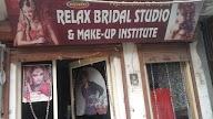 Relax Bridal Studio & Make-Up Institute photo 1