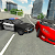 City Police Patrol Driving file APK Free for PC, smart TV Download