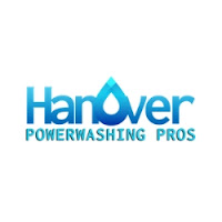 Hanover Powerwashing Pros - Follow Us