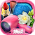 Hidden Object Beauty Salon – Find Objects Game file APK Free for PC, smart TV Download