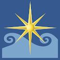 Harbor Beach icon