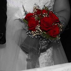 Wedding photographer Laura Palavecino (laurapalavecino). Photo of 02.03.2018