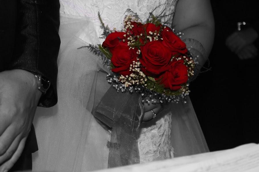 Bröllopsfotograf Laura Palavecino (laurapalavecino). Foto av 02.03.2018