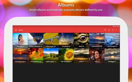 F-Stop Gallery  screenshots 7