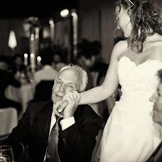 Wedding photographer Anton Eroshin (antoneroshin). Photo of 28.05.2015