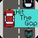 Hit The Gap