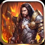 Land of Heroes - Lost Tales 1.0.65