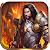 Land of Heroes-Lost Tales file APK for Gaming PC/PS3/PS4 Smart TV
