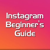Guide for Instagram