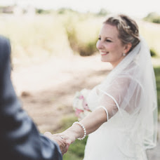 Wedding photographer Gregor Enns (gregorenns). Photo of 22.09.2016