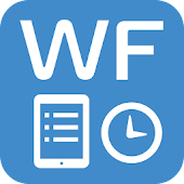 WorkFlowSoft - Workflows+Tasks