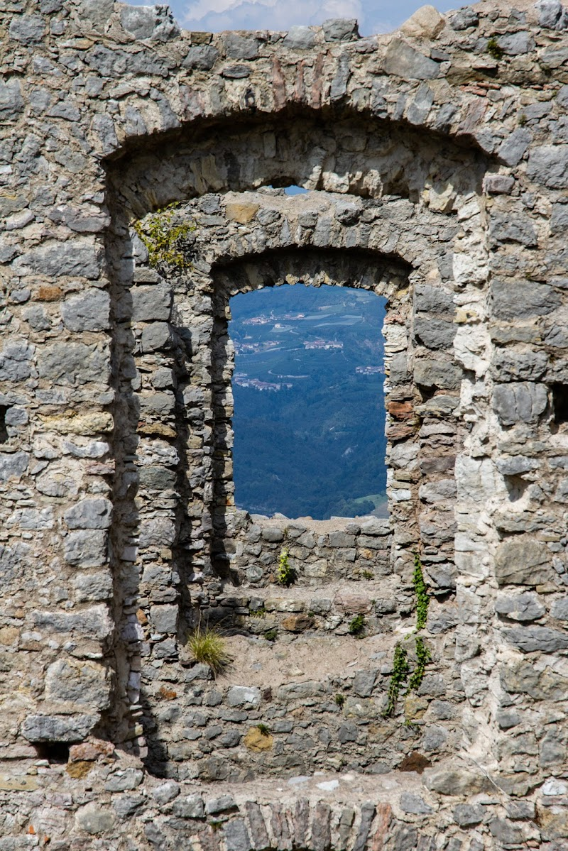 il castello di dade74