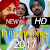 Latest Punjabi Songs file APK for Gaming PC/PS3/PS4 Smart TV