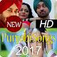 Latest Punjabi Songs Android apk