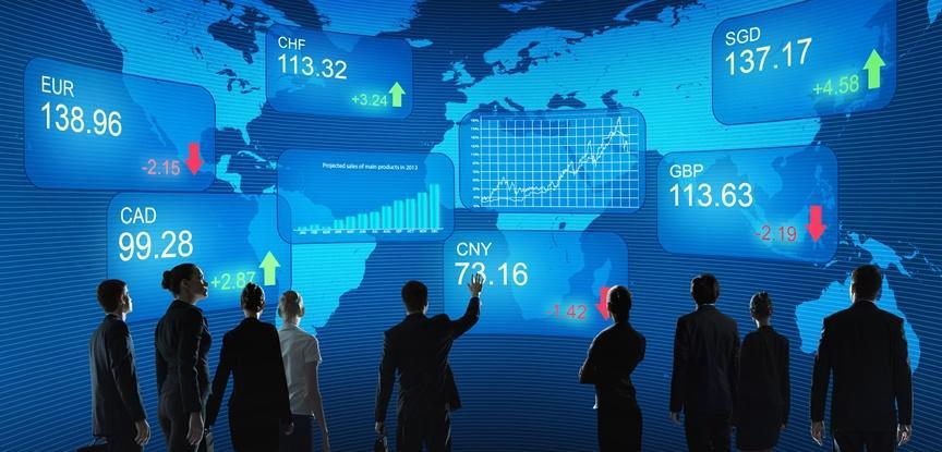 Tập trung đầu tư theo một phương pháp nhất định