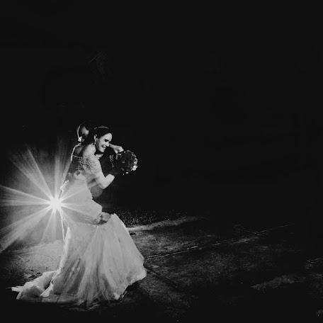 Wedding photographer Quin Drummond (drummond). Photo of 15.12.2017
