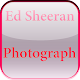 Ed Sheeran Photograph Lyrics