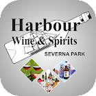 Harbour Spirits icon